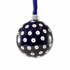 Christmas ball 7cm Classic™