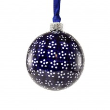 Christmas ball 7cm Cosmos™