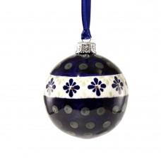 Christmas ball 7cm Royal™
