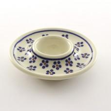 Eggcups flat 11.5cm Spring™