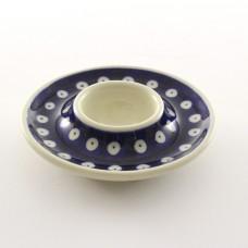 Eggcups flat 11.5cm Classic™