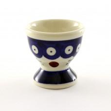 Eggcups high 5x5.5cm Cherry™