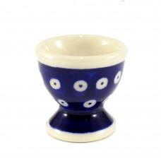 Eggcups high 5x5.5cm Classic™