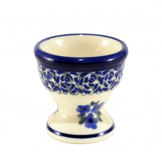 Eggcups high 5x5.5cm Forget-me-not™