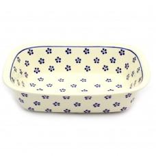 Baking dish 25x19cm Spring™