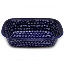 Baking dish 25x19cm Cosmos™
