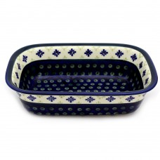 Baking dish 25x19cm Royal™