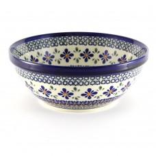 Bowl 1.2l Ornament™