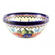 Soup bowl 0.7l Artistic™