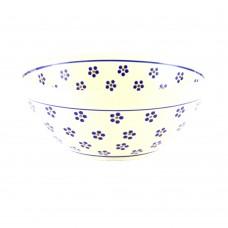Soup bowl 0.7l Spring™