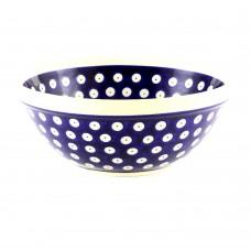 Soup bowl 0.7l Classic™