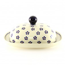 Butter dish 250g Spring™