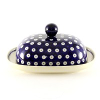 Butter dish 250g Classic™