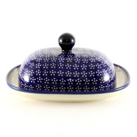 Butter dish 250g Cosmos™