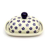 Butter dish 125g Spring™
