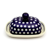 Butter dish 125g Classic™