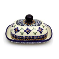 Butter dish 125g Ornament™