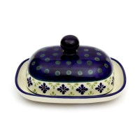 Butter dish 125g Royal™