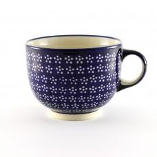 Cup solo 0.5l Cosmos™