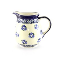 Jug 0.42l Forget-me-not™