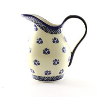 Jug 1.7l Forget-me-not™