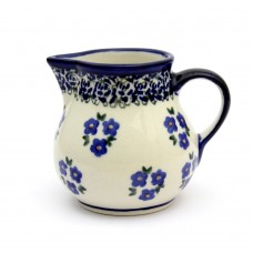 Jug 0.175l Forget-me-not™
