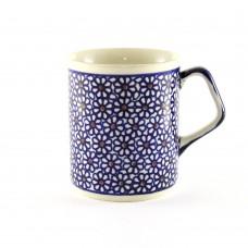 Mug 0.25l Daisy™