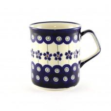 Mug 0.25l Flora™