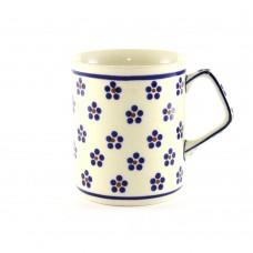 Mug 0.25l Spring™