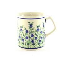 Mug 0.25l Berry™