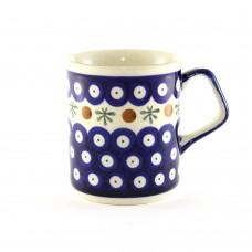 Mug 0.25l Cherry™