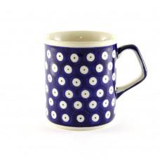 Mug 0.25l Classic™