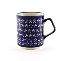 Mug 0.25l Cosmos™