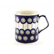 Mug 0.25l Peacock™