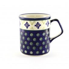 Mug 0.25l Royal™