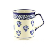 Mug 0.25l Forget-me-not™