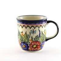 Mug 0.35l Artistic™