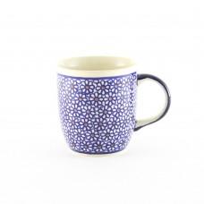Mug 0.35l Daisy™