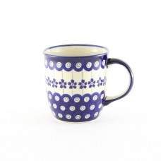 Mug 0.35l Flora™
