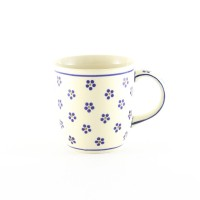 Mug 0.35l Spring™
