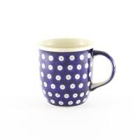 Mug 0.35l Classic™