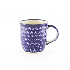 Mug 0.35l Cosmos™