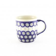 Mug 0.35l Peacock™