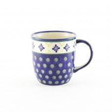 Mug 0.35l Royal™
