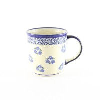 Mug 0.35l Forget-me-not™
