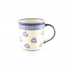 Mug 0.35l Forget-me-not™