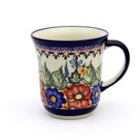 Mug tulip 0.3l Artistic™