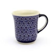 Mug 0.3l Daisy™