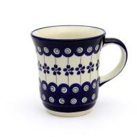 Mug 0.3l Flora™