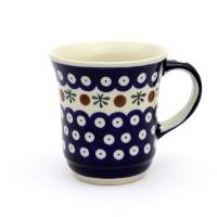 Mug tulip 0.3l Cherry™